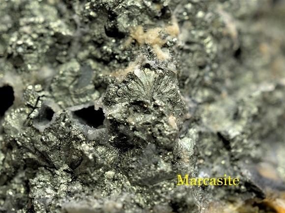 Marcasite-2