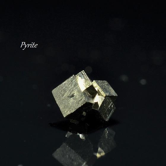 pyrite-4