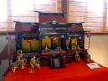 近江商館5