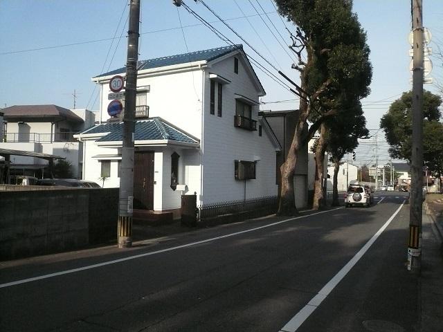 P1220387.jpg