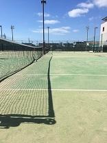 tennis201721.jpg