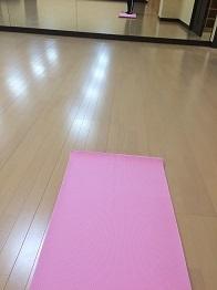 yogaclass201731.jpg