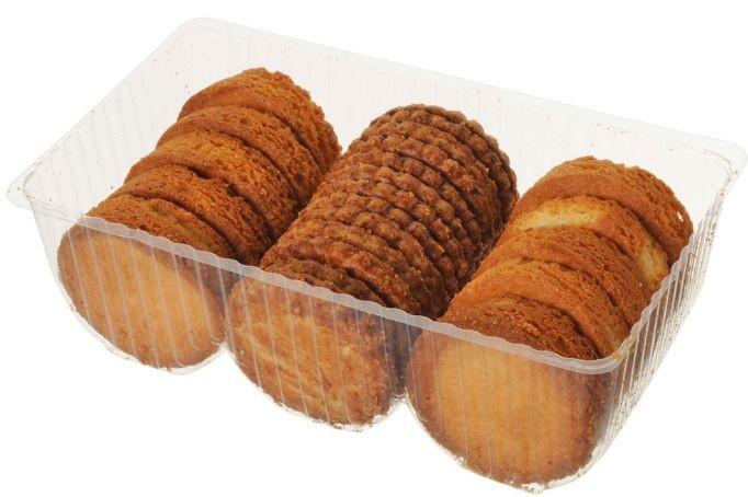 クッキー缶04