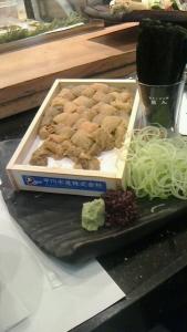 某寿司屋1