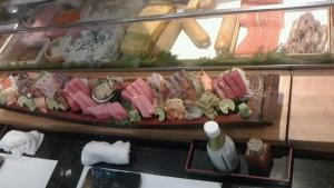 某寿司屋2