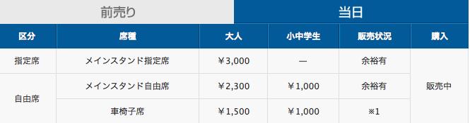 J3-price.png