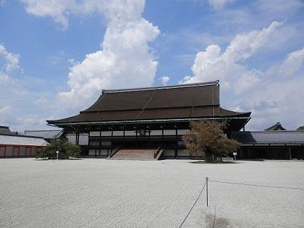 kyoutogosyo(1).jpg