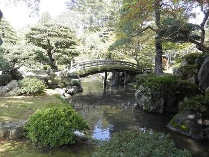 kyoutogosyo(2)20170418.jpg