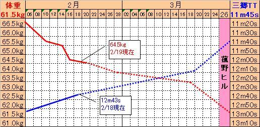 0220_WT.jpg