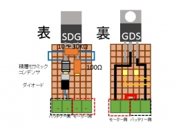 PDR_C_034.jpg