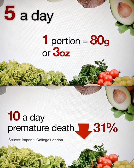 170223 Fruites