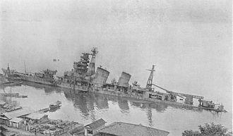 Japanese_cruiser_Aoba_1946.jpg