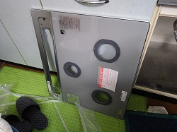 RIMG3203.jpg