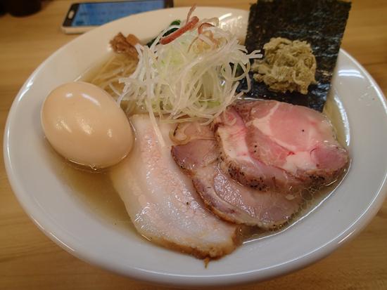 tokusei-shio.jpg