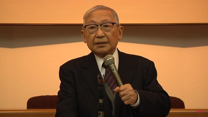 sekida_kawasaki01.jpg