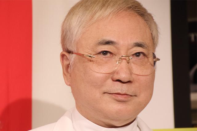まっとうな意見が多くの共感を呼んでいる高須克弥氏