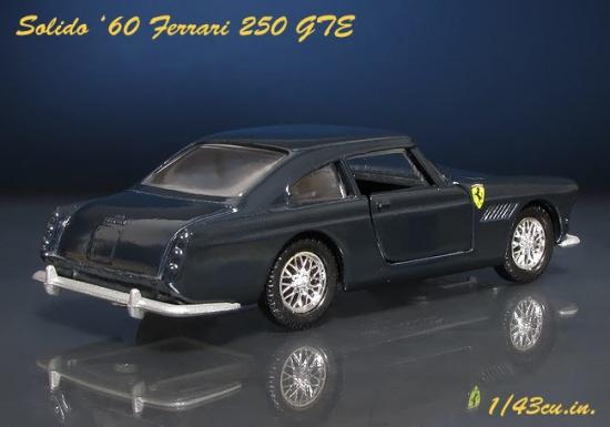 フェラーリの鷹_12