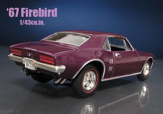 Delprado_67_Firebird_002.jpg