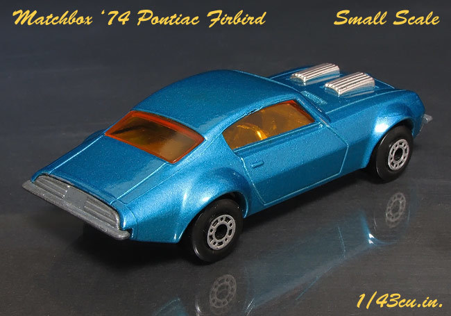 MATCHBOX_74_Firebird_002.jpg