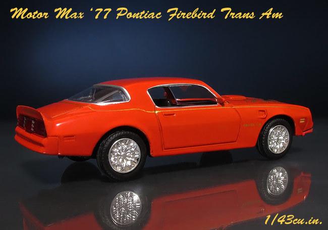 MotorMax_77_Firebird_04.jpg