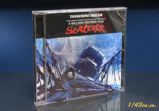 SORCERER_03.jpg