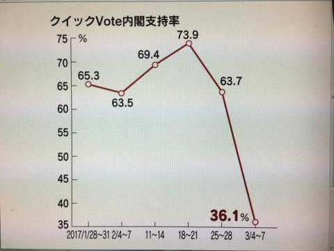2017-03-10_14-40-54.jpg