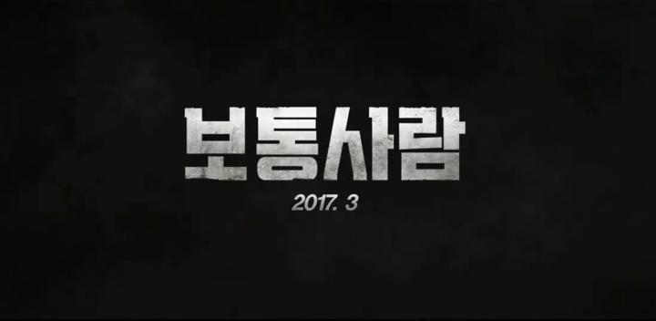 1-17_201702201202014f9.jpg