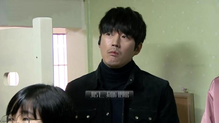 JTBC我が家-1_000076599のコピー