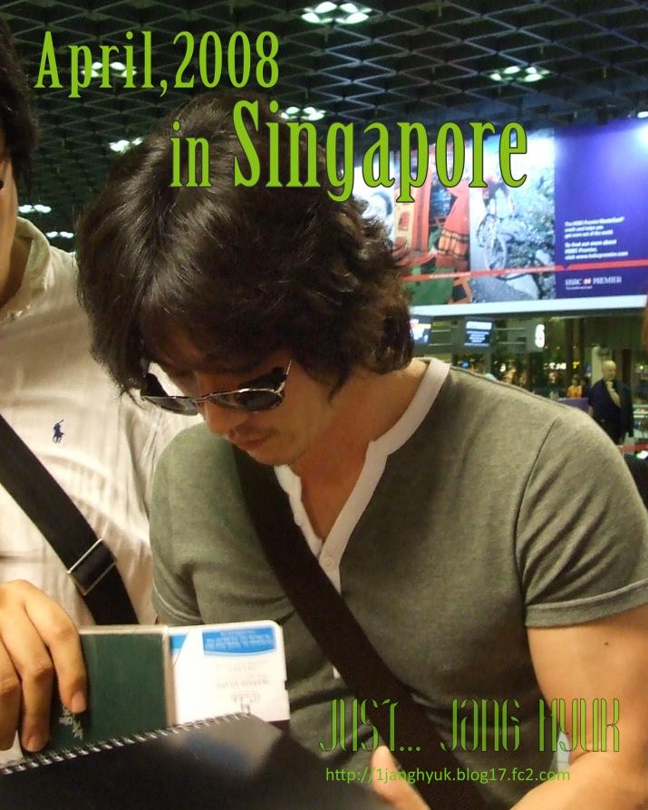 20170415-2008-4月シンガポール空港2blog