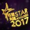 Star Awards 2017
