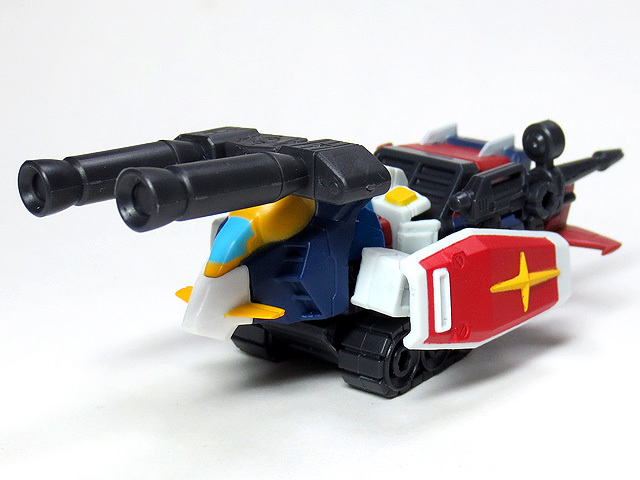 Gacha_ENSEMBLE_01_G_FIGHTER_26.jpg
