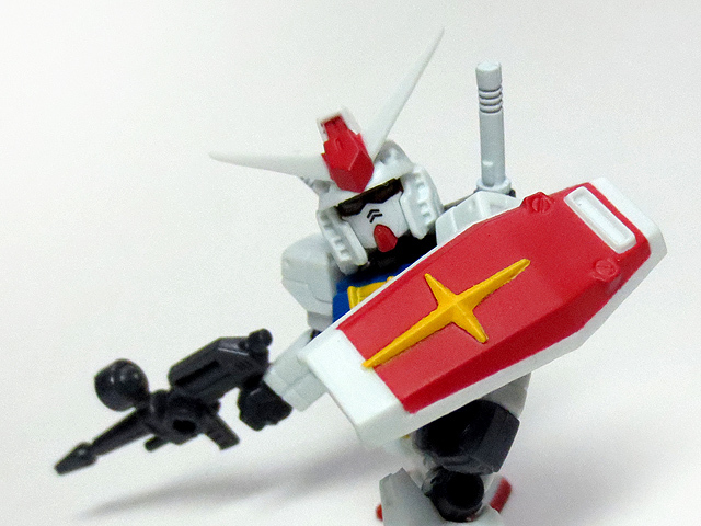 Gacha_ENSEMBLE_01_RX78_2_First_18.jpg