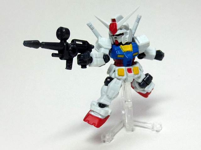 Gacha_ENSEMBLE_01_RX78_2_First_20.jpg