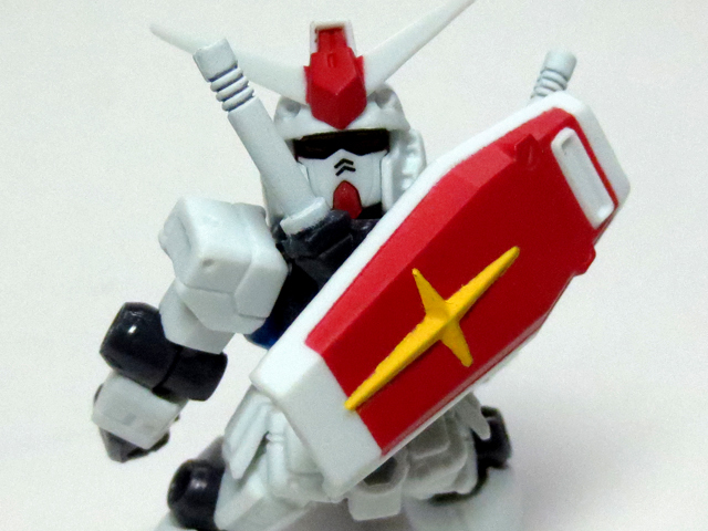 Gacha_ENSEMBLE_01_RX78_2_First_22.jpg