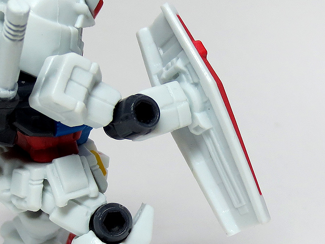 Gacha_ENSEMBLE_01_RX78_2_First_24.jpg