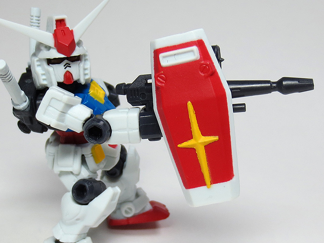 Gacha_ENSEMBLE_01_RX78_2_First_26.jpg
