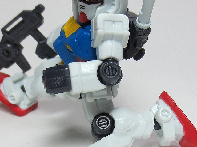Gacha_ENSEMBLE_01_RX78_2_First_30.jpg