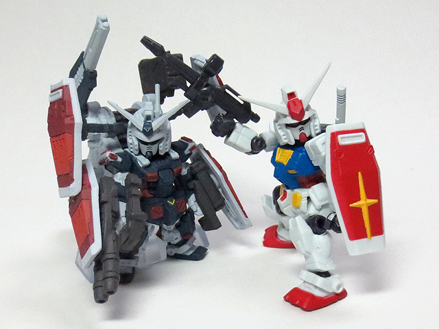 Gacha_ENSEMBLE_01_RX78_2_First_34.jpg