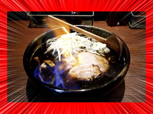Re_visit_moukotanmen_nakamoto_okachimachi_02.jpg