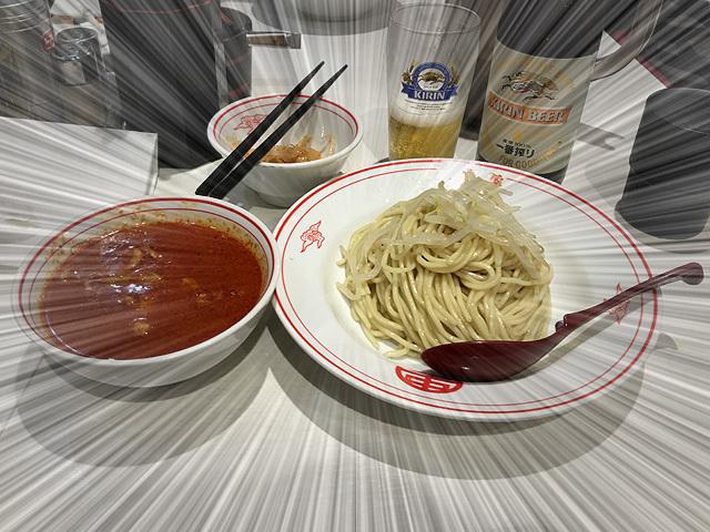 Re_visit_moukotanmen_nakamoto_okachimachi_07.jpg