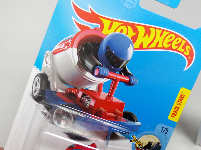 Toy_purchase_20170404_12.jpg
