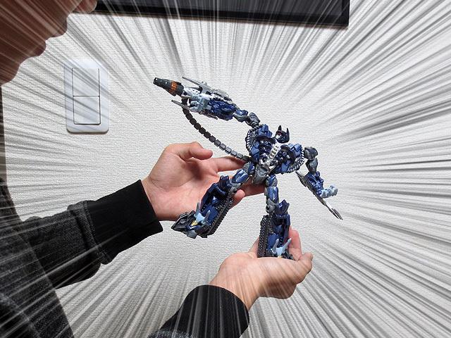 Toy_purchase_20170404_25.jpg