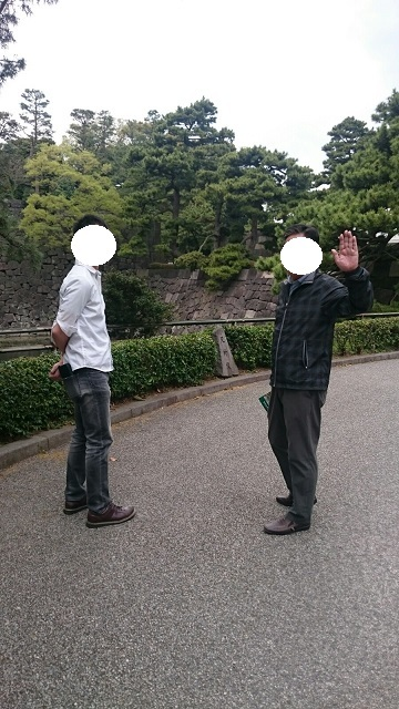 DSC_3818.jpg