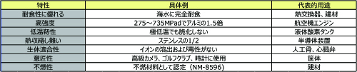 201703041236443e0.jpg