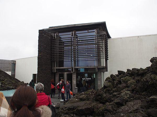 アイスランド026