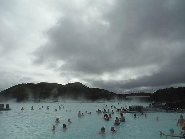 アイスランド029