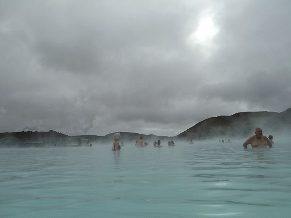 アイスランド031