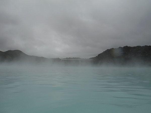 アイスランド032