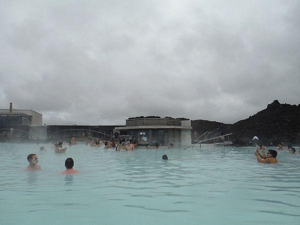 アイスランド033