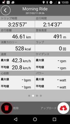 photo_cateyecyclecomputa_colnago_turumigawa_ume_0211_1_2017_0211.jpg